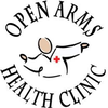 Bellbrook Open Arms Clinic